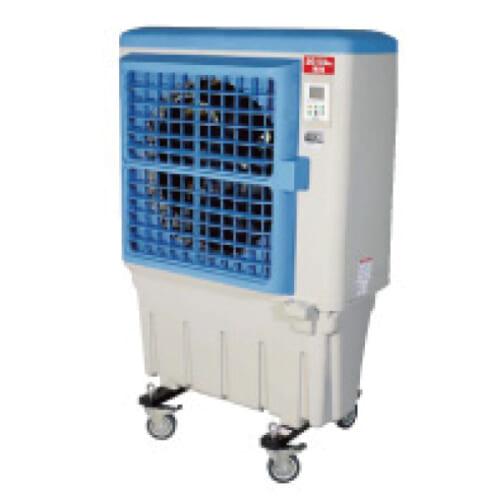 クールファン 気化熱空調 CF290