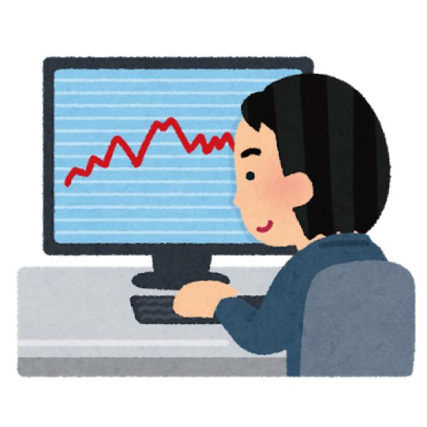 三栄商会 社員ブログ コロナ対策 コンプレッサー
